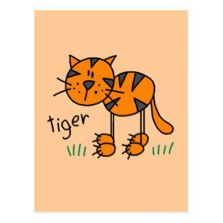 https://www.southhadleyschools.org/cms/lib/MA02202349/Centricity/Domain/1106/stick_figure_tiger_t_shirts.jpg