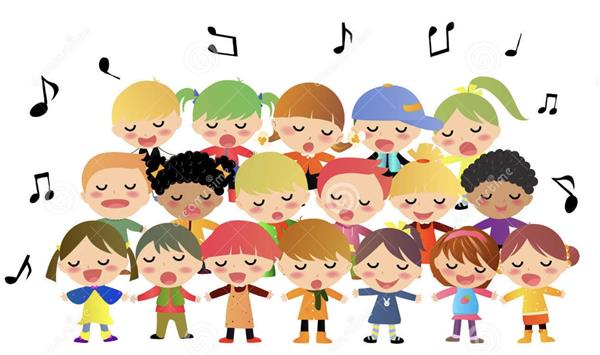 Free Chorus Pictures, Download Free Clip Art, Free Clip Art on Clipart  Library