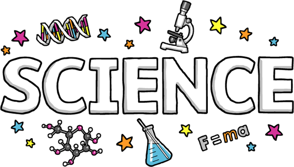 Image result for welcome to science