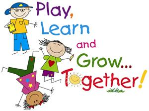playlearngrow