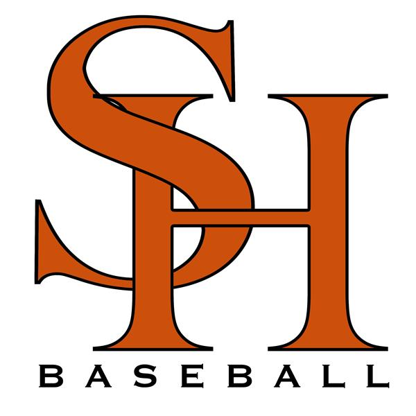 South Hadley Baseball